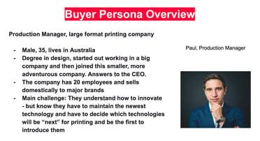 buyer persona sample.jpeg
